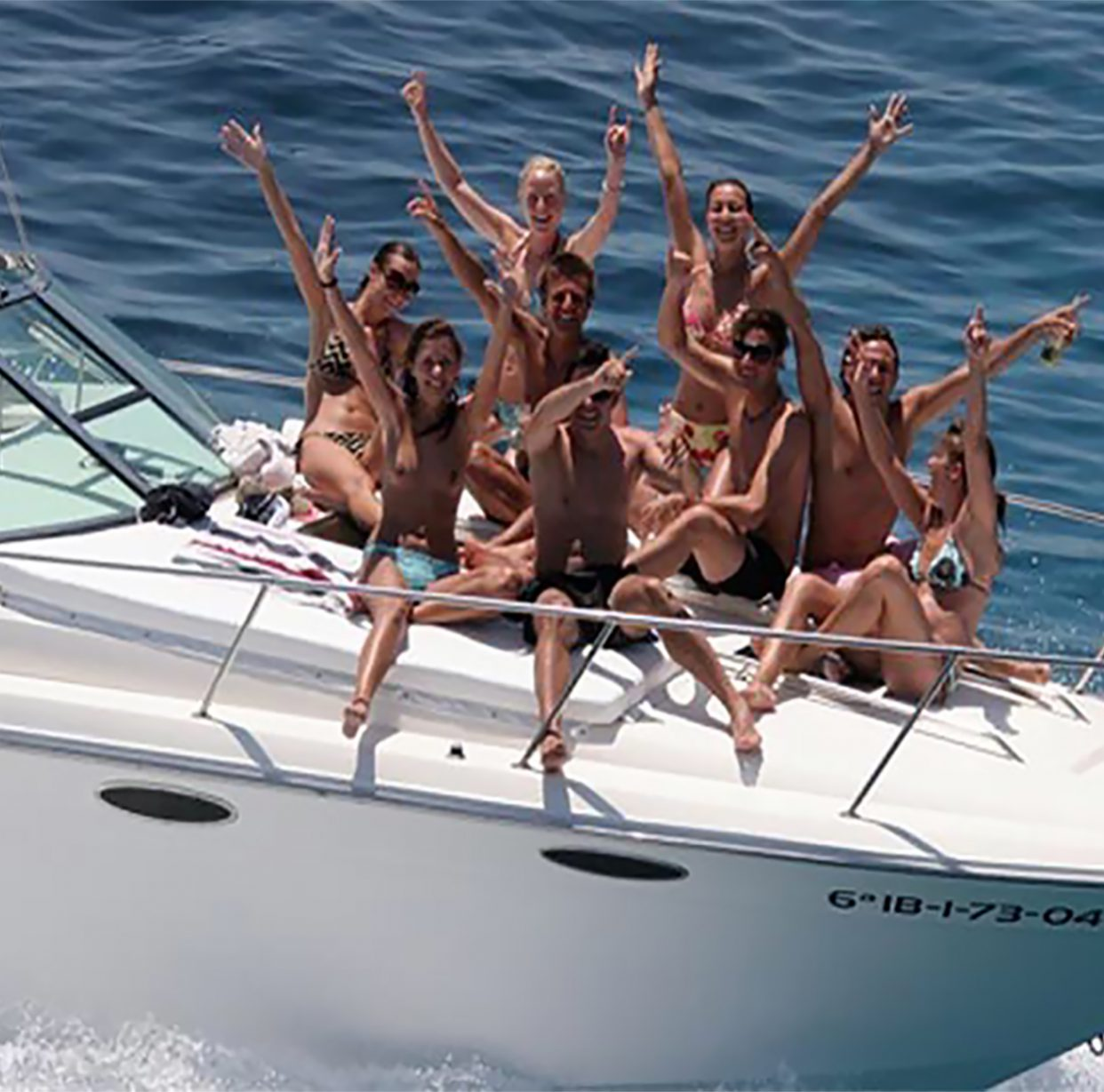 cataleya__36ft_luxury_yacht3